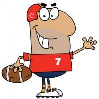 Sports Boneheads | Boneheads-R-Us!