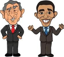Political Boneheads | Boneheads-R-Us!