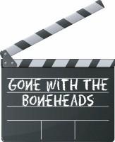 Professional Boneheads | Boneheads-R-Us!